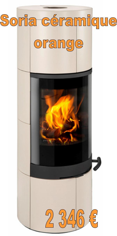 fj rd sp cialiste de po les scandinaves vente en belgique vente de conduit de fum e. Black Bedroom Furniture Sets. Home Design Ideas