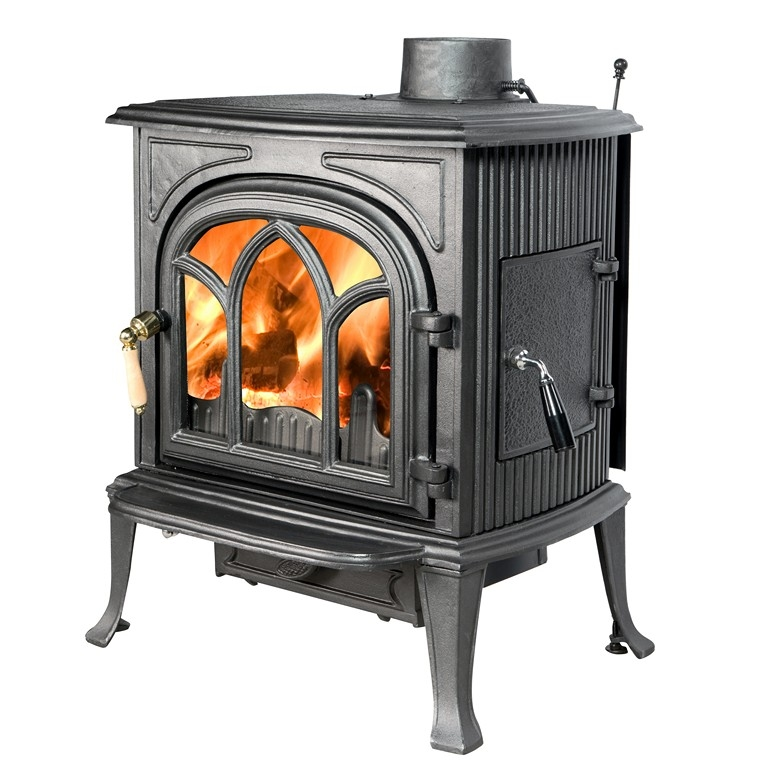 mercury r f chauffage po les bois po le bois tout fonte espace po le scandinave. Black Bedroom Furniture Sets. Home Design Ideas