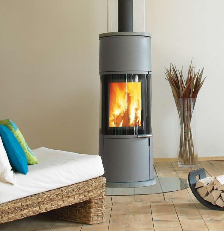 po le bois ganz swing r f chauffage po les. Black Bedroom Furniture Sets. Home Design Ideas