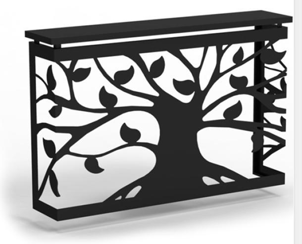 cache radiateur r f mobilier cache radiateur. Black Bedroom Furniture Sets. Home Design Ideas