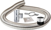 conduits-de-fumee-gaine-inox-pour-conduit-existant-kit-gaine-pret-a-poser-kit-6-metres-gaine-inox-180-mm
