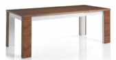 mobilier-salle-a-manger-tables-table-140-200-cm
